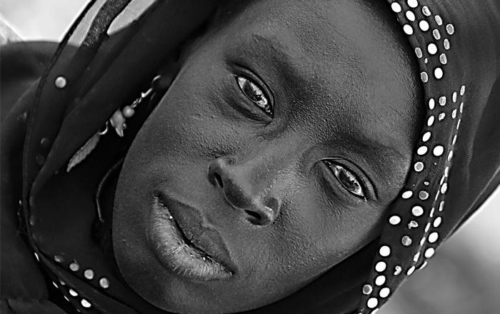 Exposition « Diversité du Burkina Faso » |
