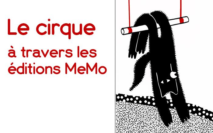 Le cirque, les jeux et les jouets |