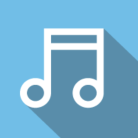 Furtwängler conducts Bruckner : symphonies n4-9 | Bruckner, Anton (1824-1896)