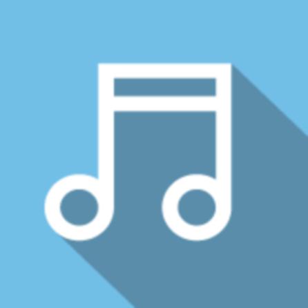 Press to play / Paul McCartney, chant, guit.b, compos. | McCartney, Paul (1942-....)