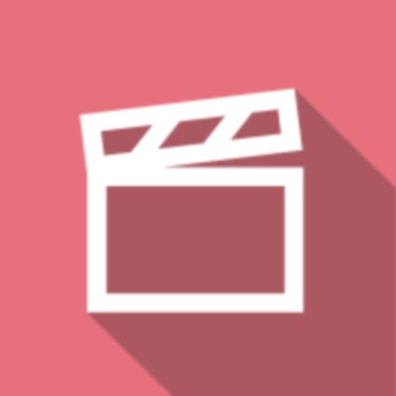 THX 1138   Lucas, George (1944-....). Metteur en scène ou réalisateur