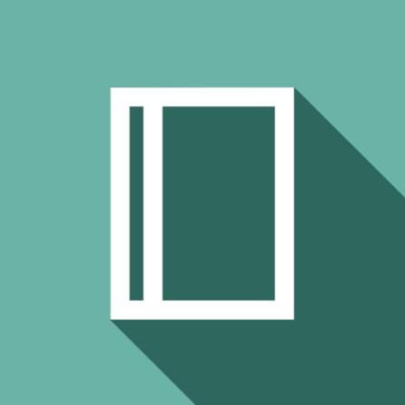 Le manège des erreurs | Camilleri, Andrea - Auteur du texte